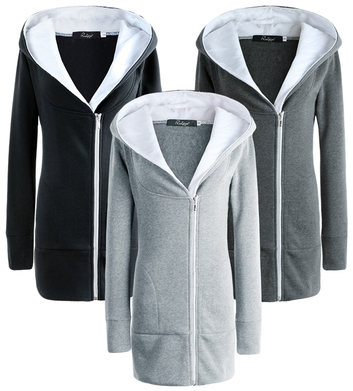 2015 Brand Korean Style Women Jacket Women Solid Zipper Coat Jacket For Spring/Autumn Plus Size 2021(China (Mainland))