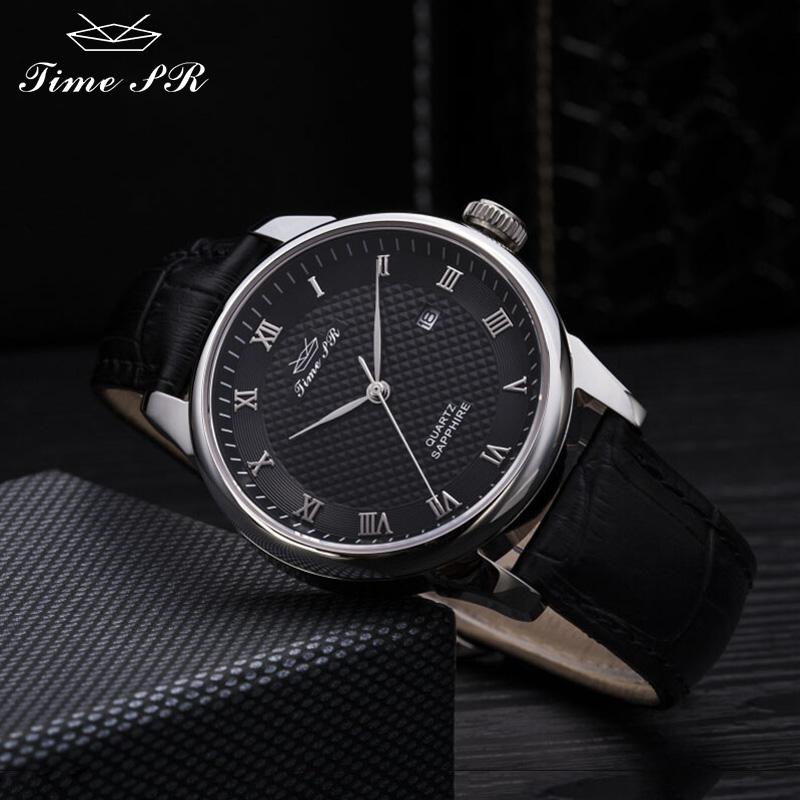 Relojes Hombre Elegantes