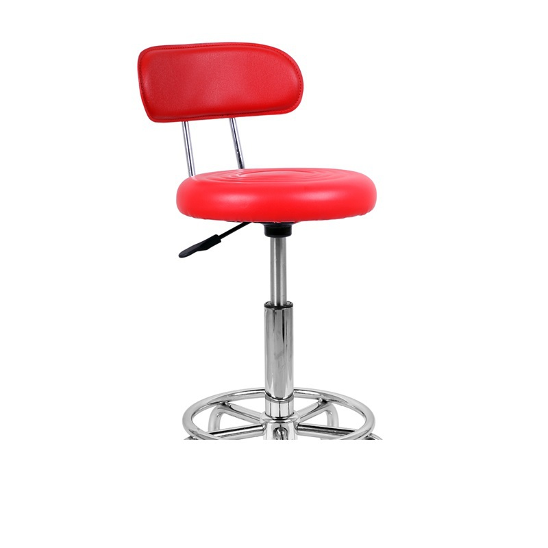 bar chairs bar stools stylish minimalist chair lift chair salon chair