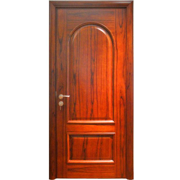 wooden door designs photos 2