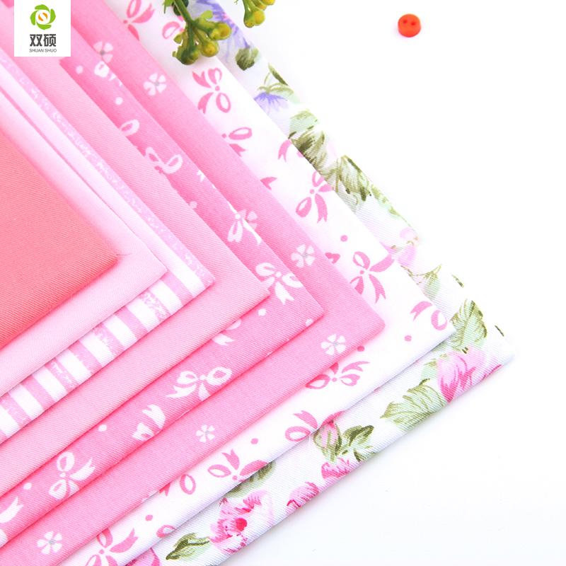 online kaufen gro handel atmungsaktive baumwolle stoff aus china atmungsaktive baumwolle stoff. Black Bedroom Furniture Sets. Home Design Ideas