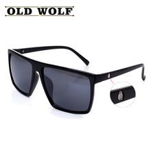 Fashion Man Sunglasses Men Brand Designer Mirror Photochromic Sport  Sunglasses Male vintage Sun glasses With Head Logo oculos