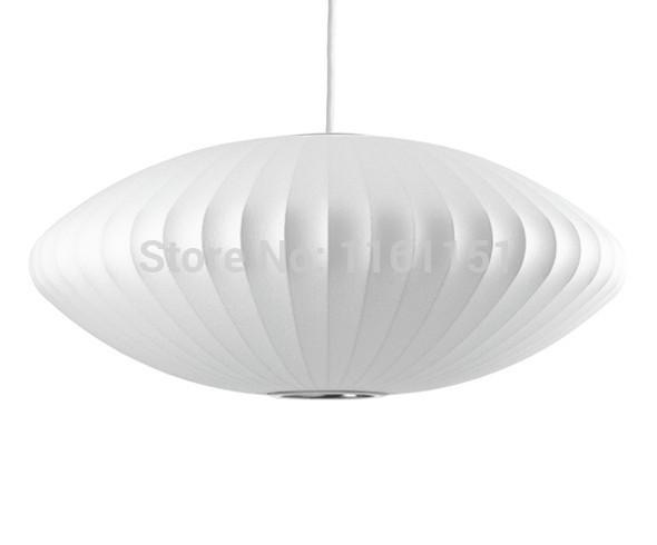 Achetez en gros soucoupe pendentif lampe en ligne des grossistes soucoupe p - Lampe soucoupe volante ...