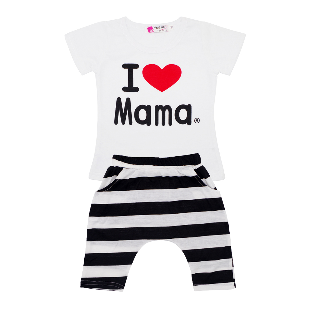 Online Get Cheap Angel Outfit for Kids -Aliexpress.com  Alibaba Group