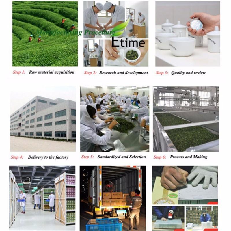 2016 New Top Grade Honeysuckle Tea Clearing Heat Lose Weight Popular Flower Tea Health Care Chinese Organic Food new Herbal Tea cheap