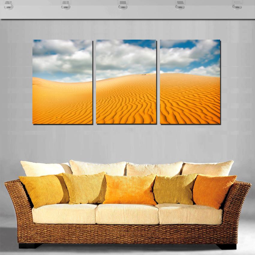 Or image promotion achetez des or image promotionnels sur for Peinture murale pour salon moderne