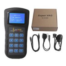 Factory price super vag k can v4.8/super vag k+can v4.8/super vag k can 4.8 for vag cars in stock(China (Mainland))