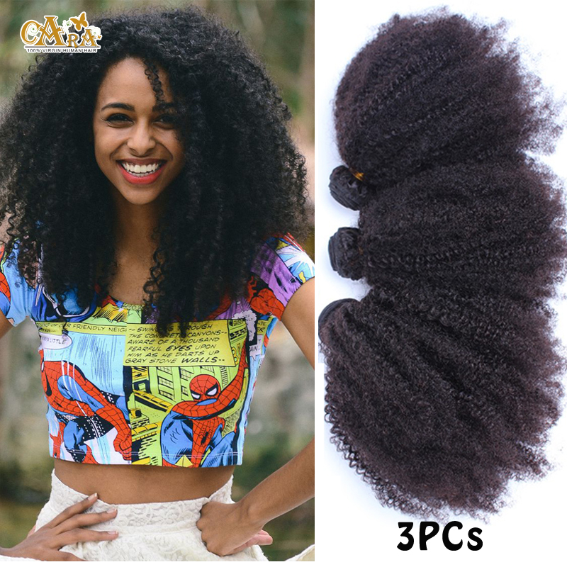 Cheap Virgin Mongolian Kinky Curly Hair 5A Mongolian Virgin Hair Afro Kinky Curly Hair Human Hair Weave 3Pcs Lot Free Shipping<br><br>Aliexpress