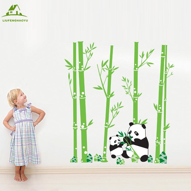 Bamboo wallpaper design reviews online shopping bamboo - Cabecero de bambu ...