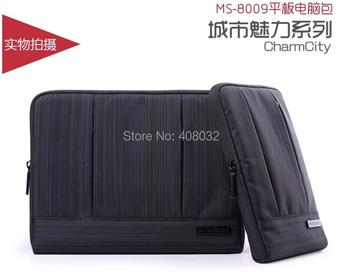 Brand Tablet Sleeve Bag Case For 8 inch 10 inch Tablet Cover Case<br><br>Aliexpress