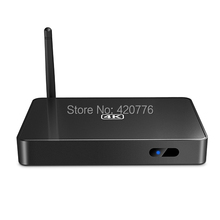 MK903V RK3288 Quad Core Cortex A17 Android 4.4 Smart Mini PC TV Stick Support 4Kx2K,Full HD1080P DLNA WiFi Bluetooth skype(China (Mainland))
