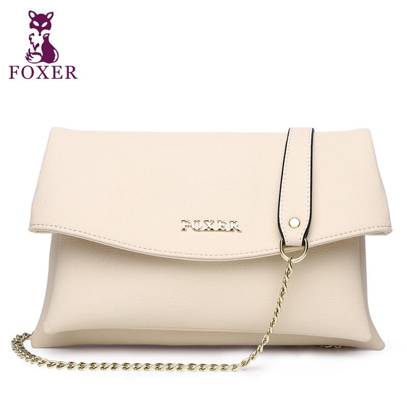 Фотография Fashion famous brand women bag 2015 top quality genuine leather handbags candy zipper women messenger bags