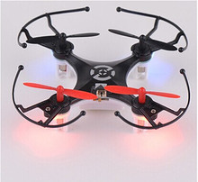 Mini drone HY851 with 2.4GHZ 4CH 6 AXIS Gyroscopio nano rc helicopter quad copter remote control drone