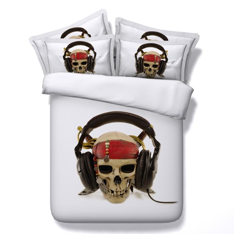 lustige bettw sche kaufen billiglustige bettw sche partien. Black Bedroom Furniture Sets. Home Design Ideas