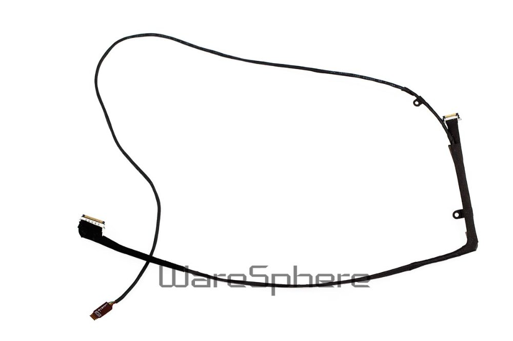 """iSight WEBCAM Cable for Apple Macbook Unibody A1278 13""""(China (Mainland))"""