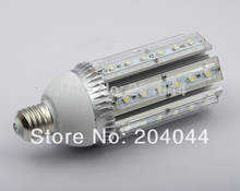 Free Shipping: 2pcs/lot E40/27 Base Round Led Street Light Bulbs With 36*1w Power, 85 To 265v Ac Voltage, Ce And Rohs-certified (China (Mainland))