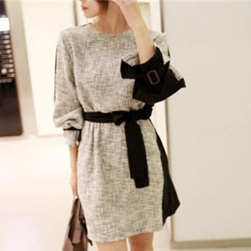 Теплые платья с доставкой