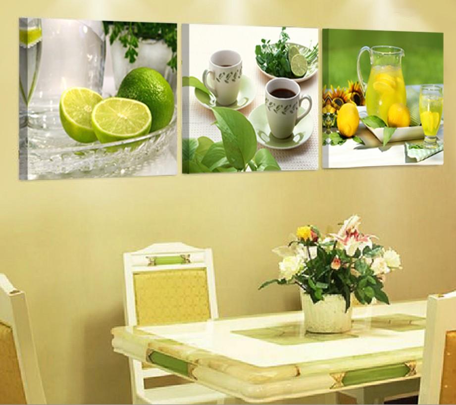Online kopen wholesale restaurant decoratie uit china restaurant decoratie groothandel - Restaurant decoratie ...
