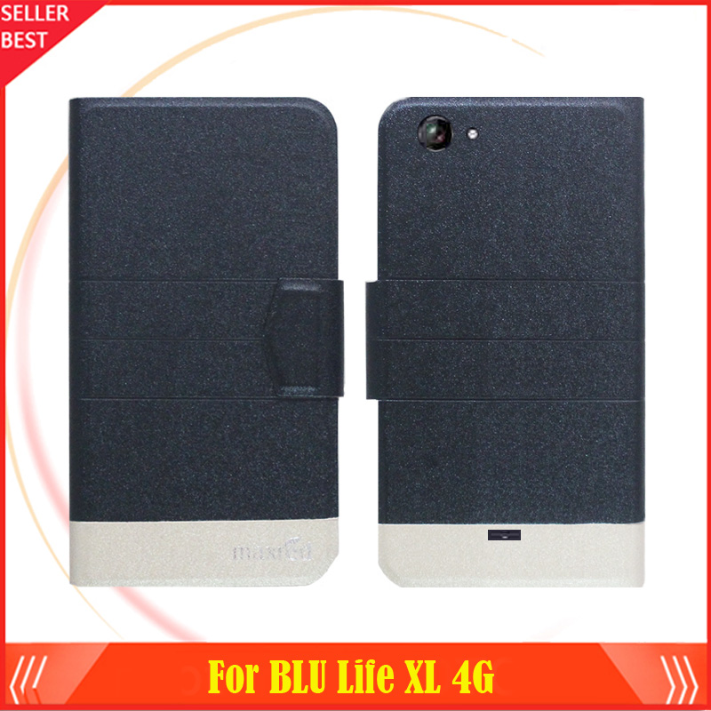 Popular Blu Life-Buy Cheap Blu Life lots from China Blu