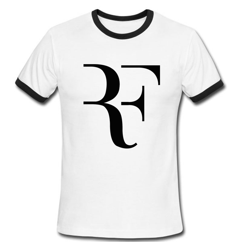 Гаджет  Personalized summer t shirts logo printing element t shirt fashion men tee shirt cotton t-shirt man Element T-Shirts None Одежда и аксессуары