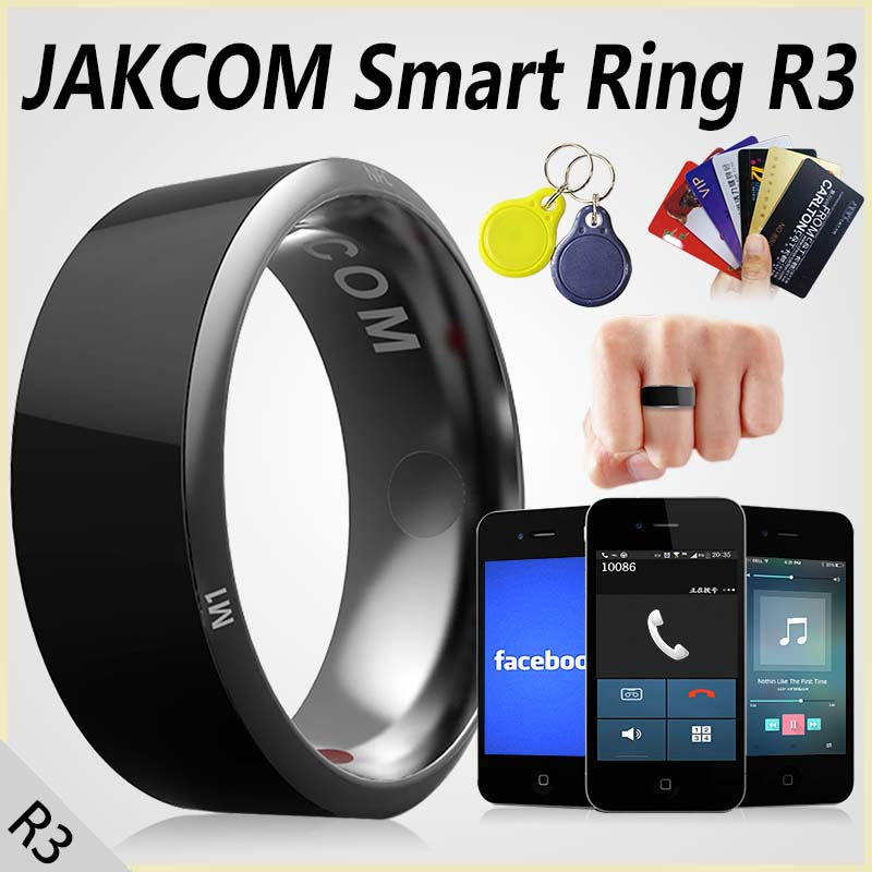 Jakcom Smart Ring R3 Hot Sale In Electronics Blank Records Tapes As Music Cd The Beatles Cd Box For Pink Floyd Discovery(China (Mainland))
