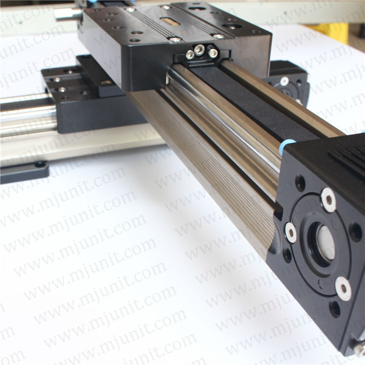 Buy Cnc Linear Motion Guide Hgh25ha