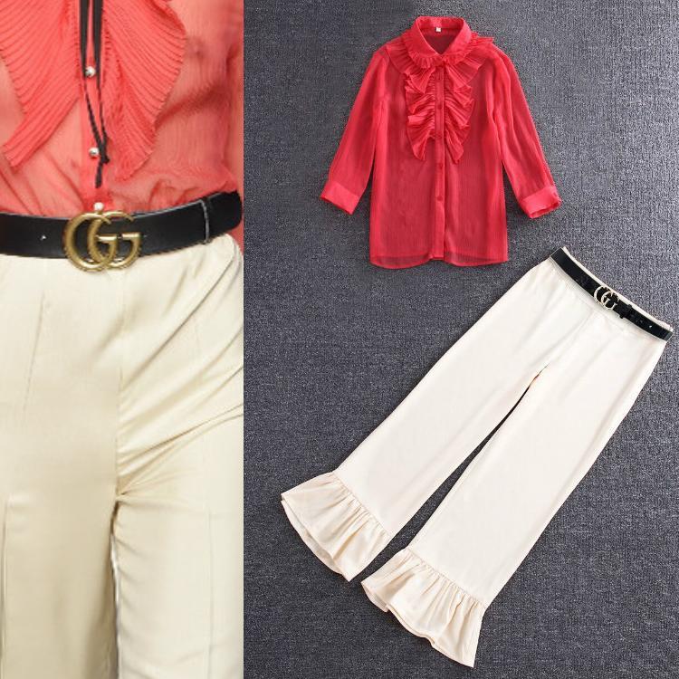 XL!New Hot Dress Spring Summer Fashion 2016 Women Vintage Retro National Print Flare Sleeve O-Neck Mid-Calf Length Novelty DressОдежда и ак�е��уары<br><br><br>Aliexpress