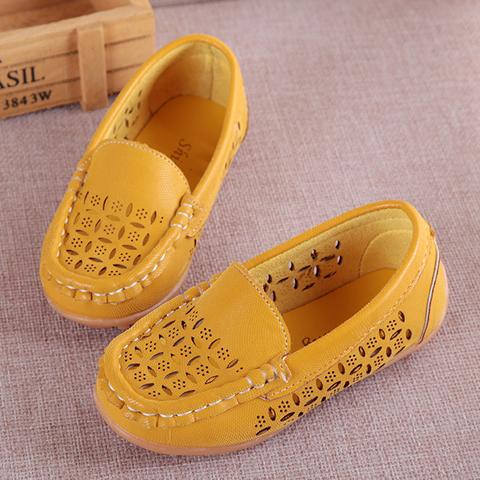 Детская обувь 2016 свободного покроя кроссовки девушки мультиколорной мальчиков спортивная обувь для детей кроссовки детские лодка обувь сандалии размер 21 - 36