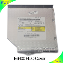 for HP 8440p 8530p 8540p DVD RW  Replacement(China (Mainland))