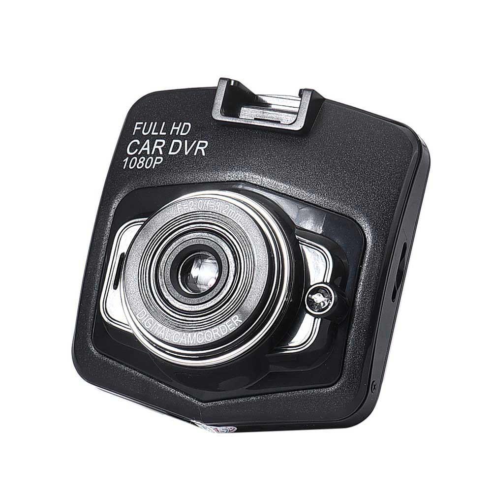 "From China Manufacture 2.4"" Full HD 1080P Car DVR Vehicle Camera Video Recorder Dash Cam G-sensor(China (Mainland))"
