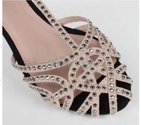 Женские сандалии ,