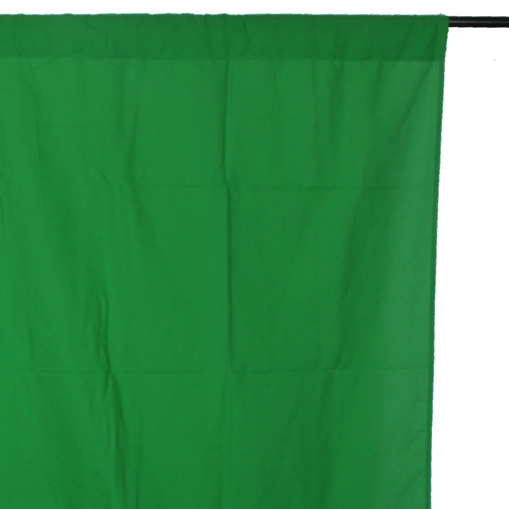 Фотография 2*2m Backdrop Support  With 1.8*2.8M Photo Lighting Studio 100% Cotton screen Muslin Green Background Backdrop