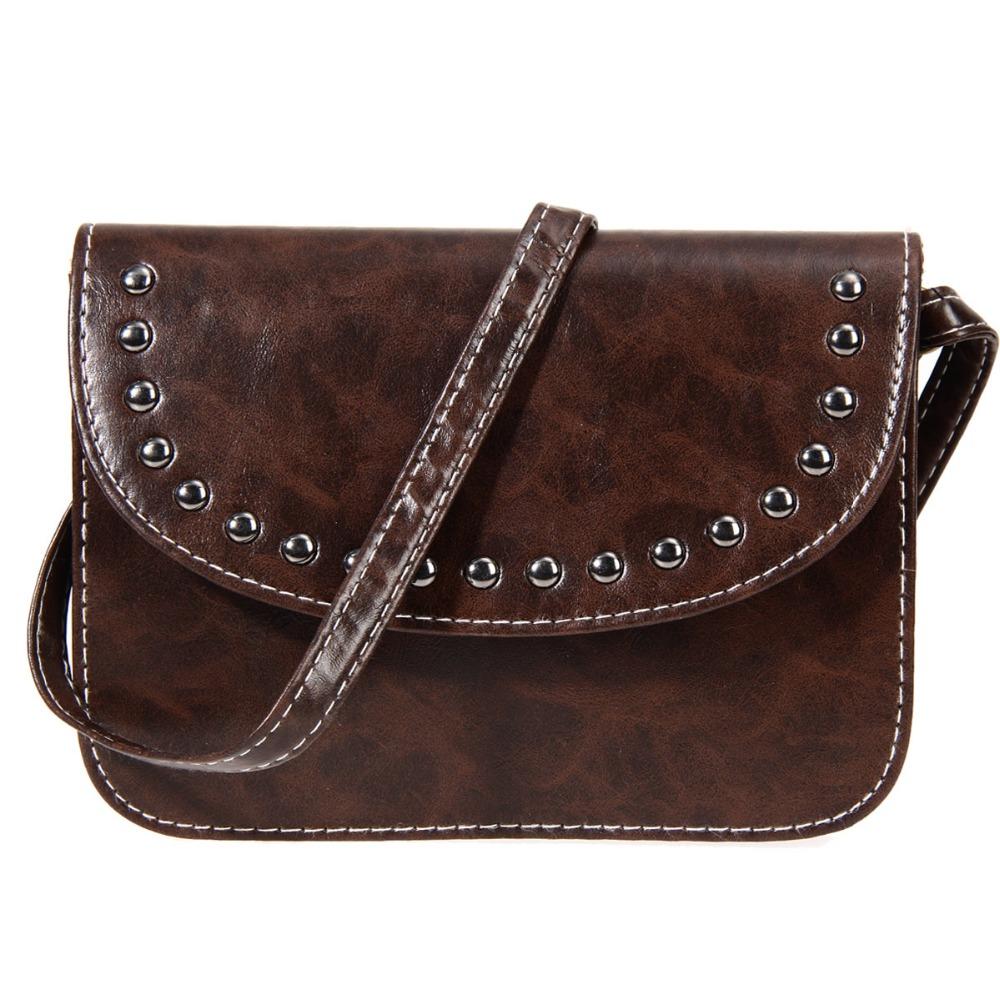 Sac à Main Bandoulière Femme De Marque : C?l?bre marque vintage de luxe femmes sacs ? main