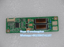 Free shipping For B300 Dual LCD inverter board 715G4058-P02-000-004S 6138A0000501