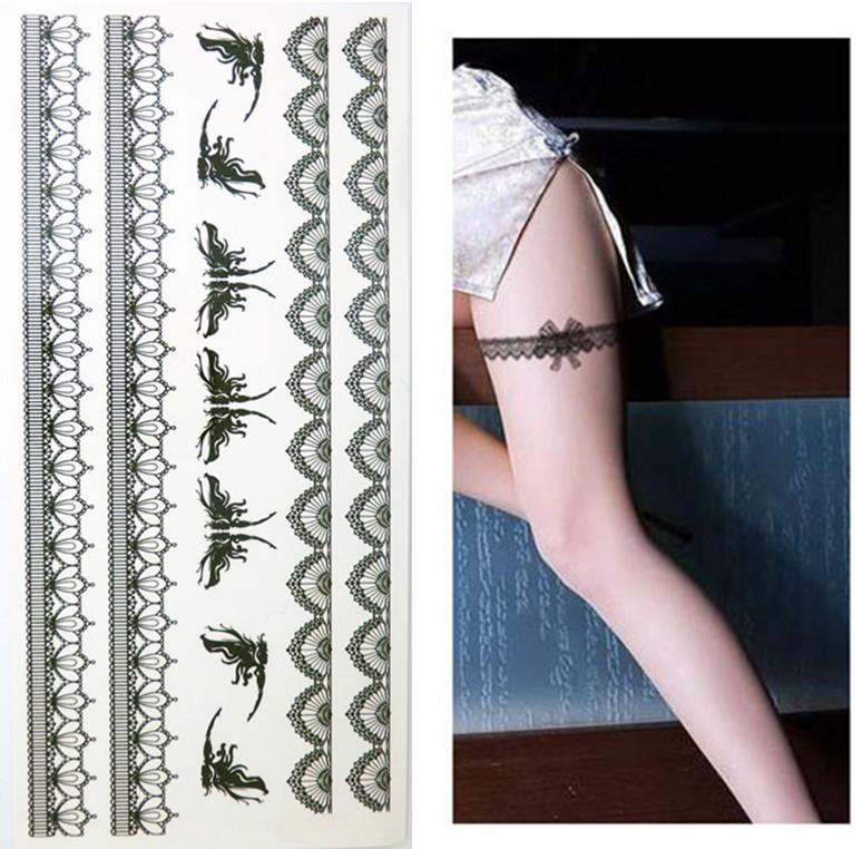 tattoo auf schwarzer haut sex shop weimar