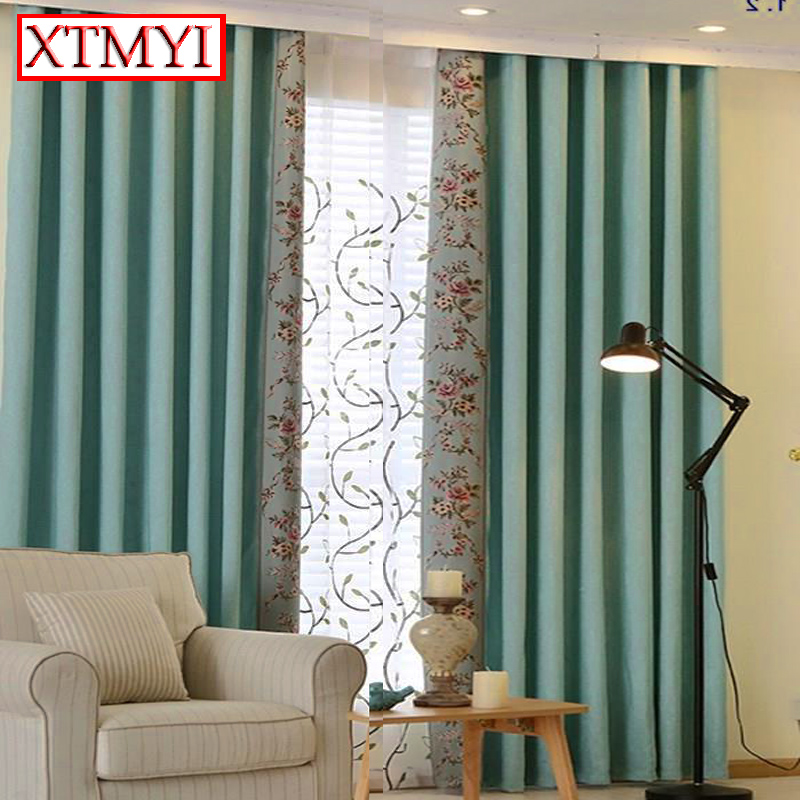 Sheer Cafe Curtains Promotion Shop For Promotional Sheer Cafe Curtains On