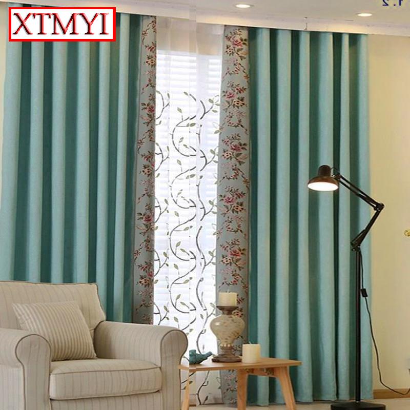 online kaufen gro handel moderne schlafzimmer vorh nge aus china moderne schlafzimmer vorh nge. Black Bedroom Furniture Sets. Home Design Ideas