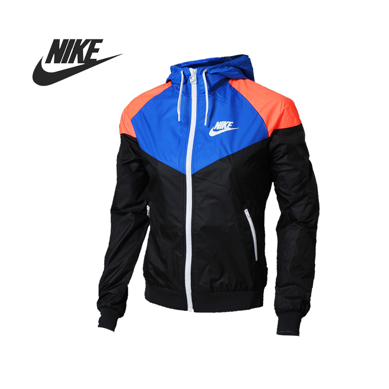 21 cool Nike Windbreaker Pants For Women – playzoa.com