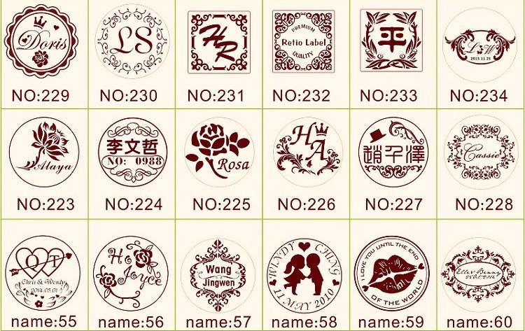 yw1-zf (3)