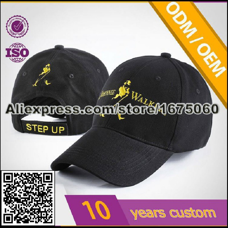 Better Cap Top10 Best Selling Good Quality Wholesale Price Oem Production Corduroy Baseball Cap(China (Mainland))