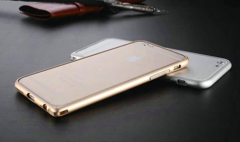 luxury iphone 6 case