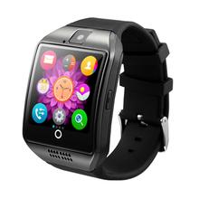 2016 new  Bluetooth U Smart Watch U10L WristWatch digital sport watch anti-lost for iphone xiaomi HTC wearable devices