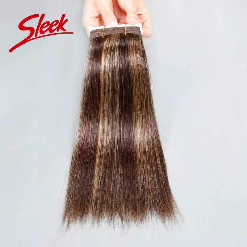 brazilian weave free shipping remy indian hair