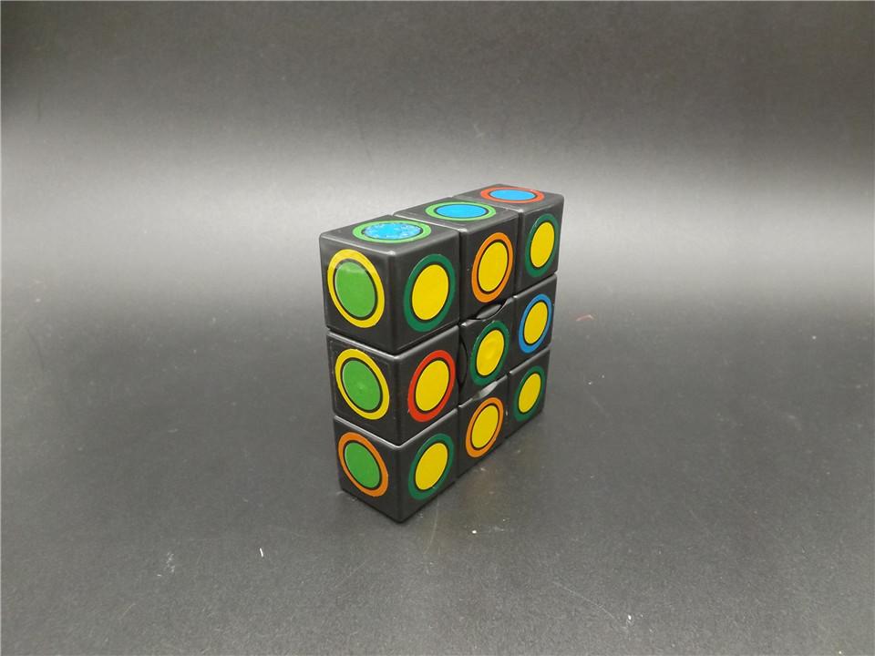 M133BSXRX-cube 133 (4)