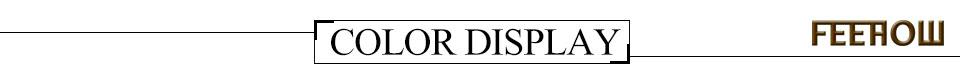 FEEROW Модный Изысканный Белый/18 К Позолоченный CZ Diamond Flower Ювелирные Наборы Серьги И Ожерелье Для Невесты FWSP049
