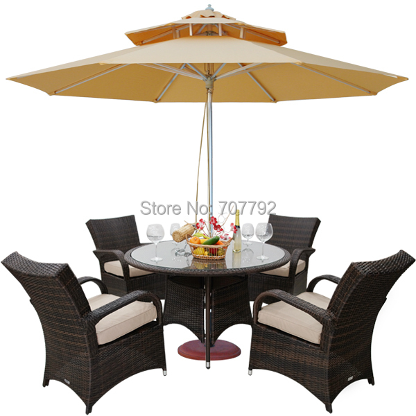 online get cheap resin patio furniture sets alibaba