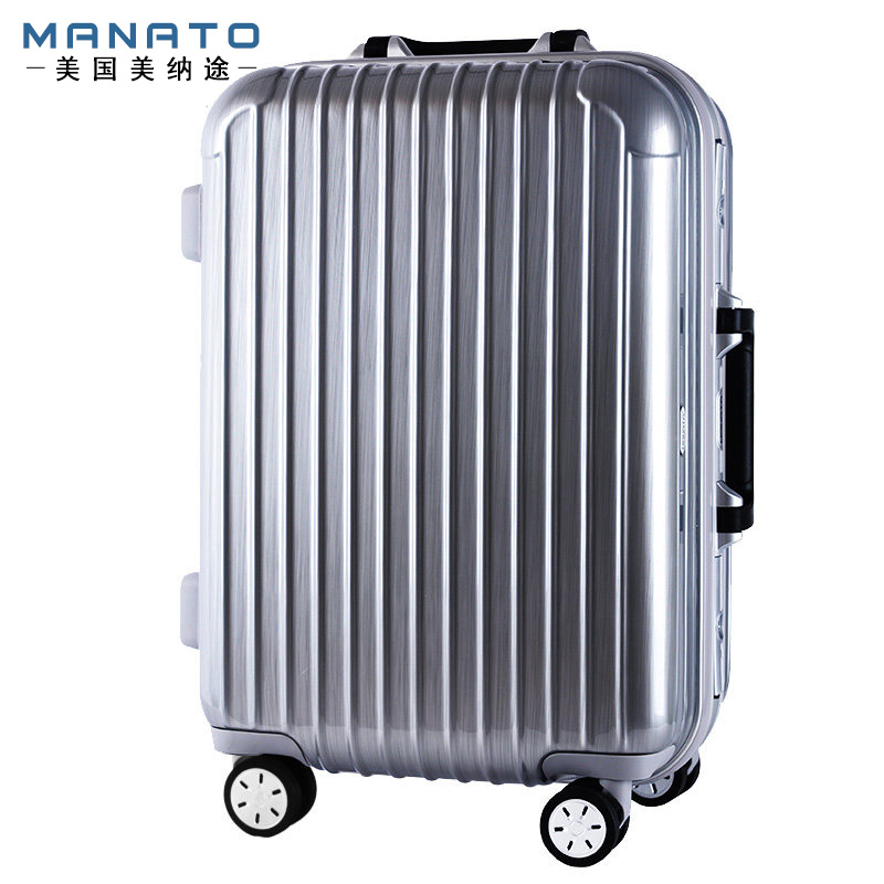 28 Inch ABS Luggage Luxury Spinner Travel Bags Four Direction Wheels Draw Bar Box Suicase Luggage Unisex Travel Luggage(China (Mainland))