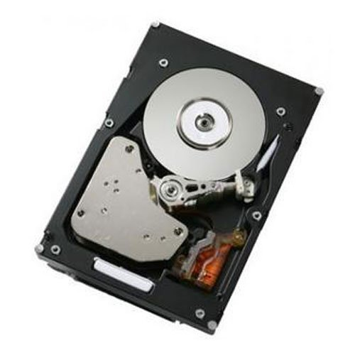 "Hot sale!!! 1 year warranty for the 341-8498 10K rpm SAS 2.5"" 146GB HDD Hard Disk Drive-NEW(China (Mainland))"
