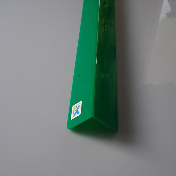 A corner angle protectors protective strip roads transparent plexiglass<br><br>Aliexpress