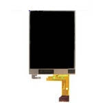iPartsBuy Replacement LCD Screen for Sony Ericsson W980(China (Mainland))